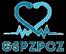 Gminny Samodzielny Publiczny Zakład Podstawowej Opieki Zdrowotnej w Iłży